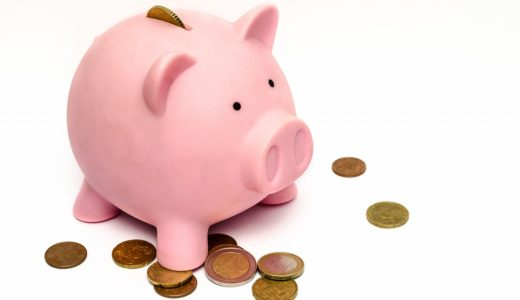 【家計簿公開。】10月。約20万ほどの赤字です。 今は貯金でやりくり中。