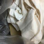 【画像あり】汚部屋体質は、ごみの『ためこみ癖』から。すぐに捨てればいいのに。