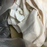 汚部屋|片付けはゴミを捨てる癖をつけることから