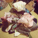 断捨離|子供服の断捨離の共通点。押し入れに眠ったままにしてませんか?