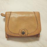 ダコタ(Dakota)二つ折り財布が使いやすくて、リピート購入した話